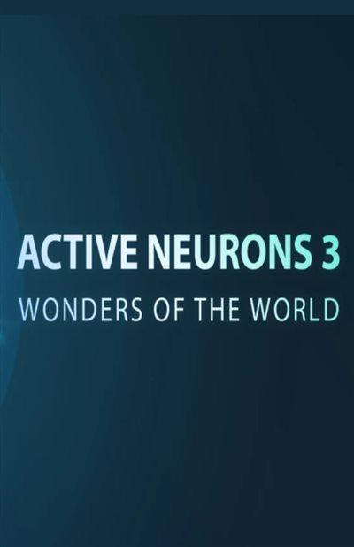 NS 活跃神经元3-世界奇迹 中文版